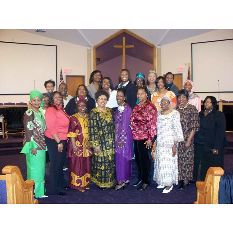 christian single women in union church Whitesburg baptist church south campus christian women's job a national, faith-based, non-profit ministry of the women's missionary union (wmu.
